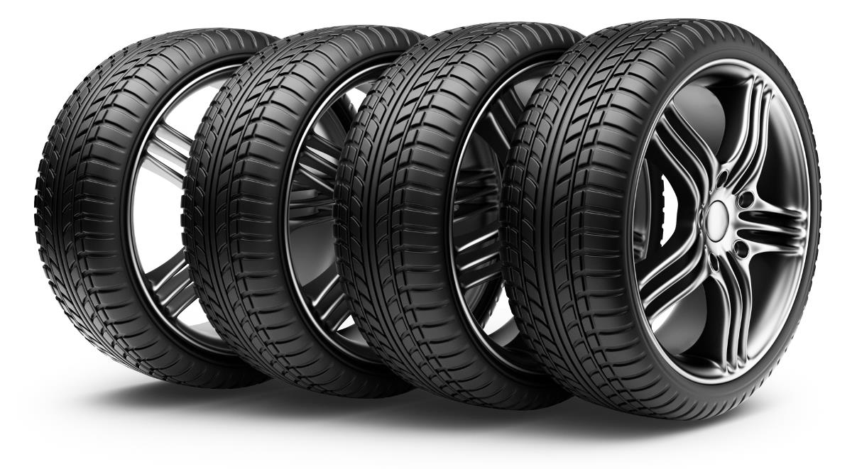 Image result for Maintenance tips for tires